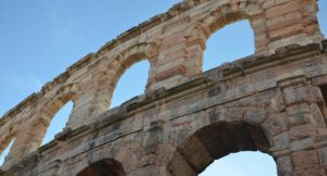Negozi a Verona e provincia