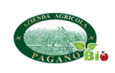 Azienda Agricola Pagano Bio